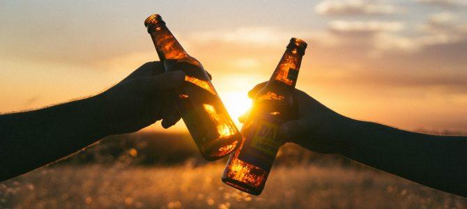 お酒が強い人と弱い人の違いって?遺伝は関係あるの?