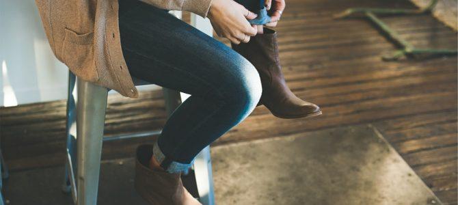 足が臭い原因は?おすすめの対策や治す方法をご紹介!
