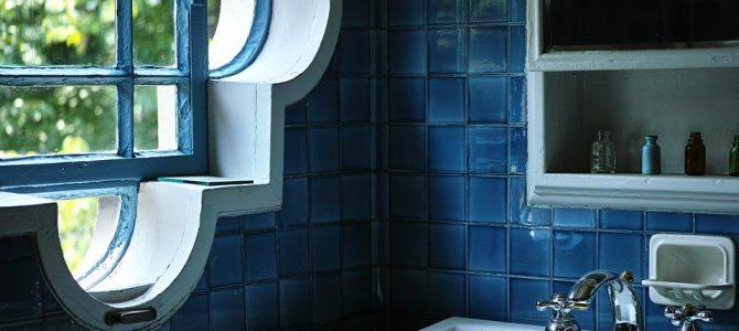 洗面所の排水口!つまりの原因やお掃除方法を解説!