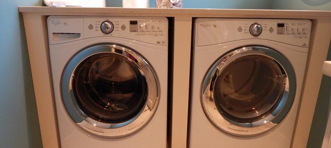 洗濯槽の掃除方法は?洗濯層洗剤の使い方を徹底解説!