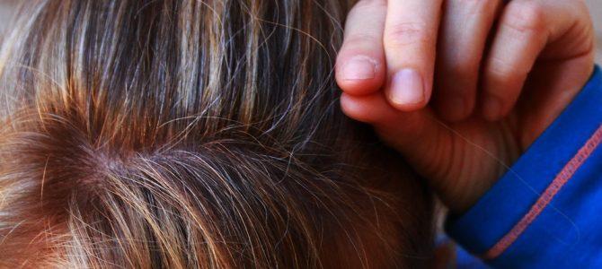 白髪って抜くと増えるって本当?白髪の原因や増えない方法を知ろう!