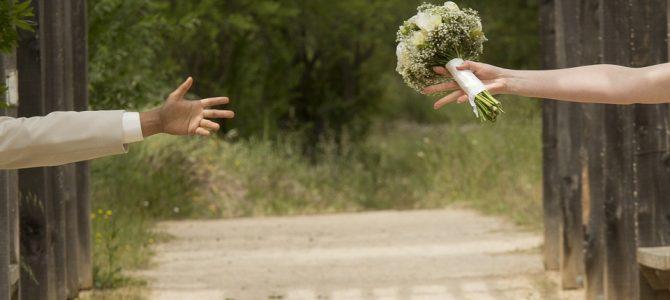 結婚に向いている男性は?結婚に踏み切れないのには理由があった!